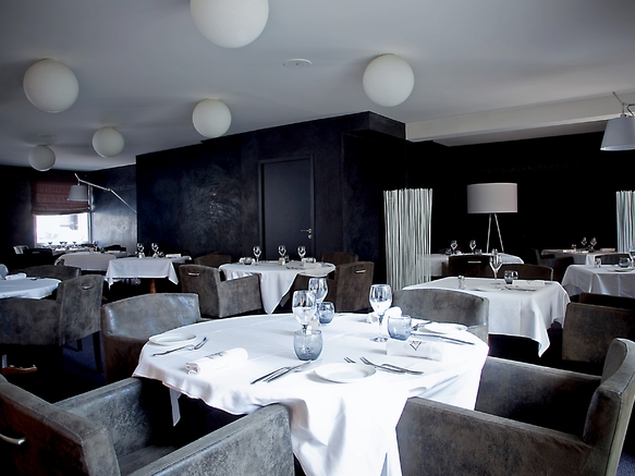 Hotel_agora_3étoiles_aixlesbainsrivieradesalpes_restaurant