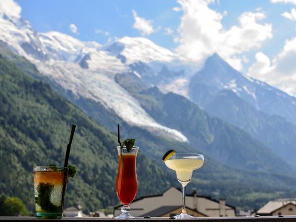 alpina-eclectic