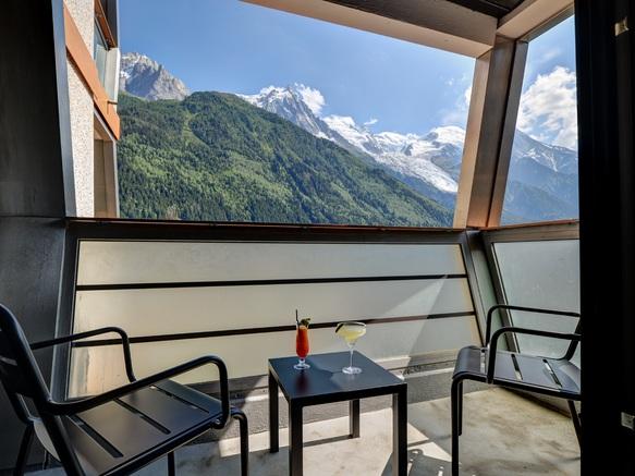 alpina-eclectic-hotel