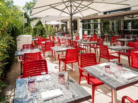 restaurant_5ème sens_aixlesbains_terrasse