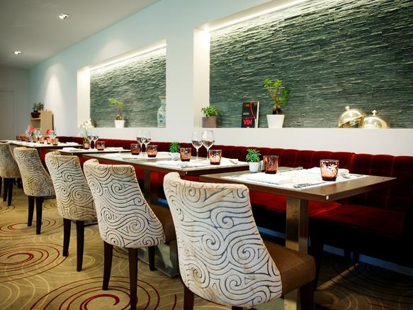 restaurant_5ème sens_aixlesbains_salle