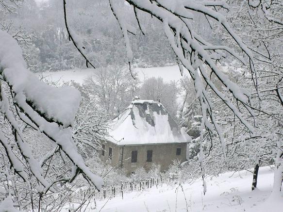 charmettes-hiver-spaul.jpg