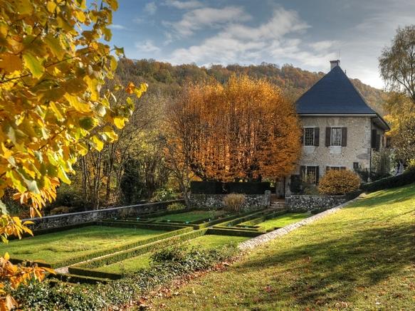 charmettes-automne-spaul.jpg
