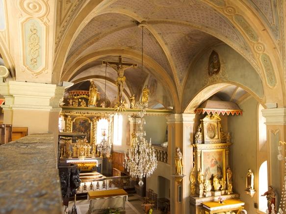eglise-hauteluce-interieur-couer