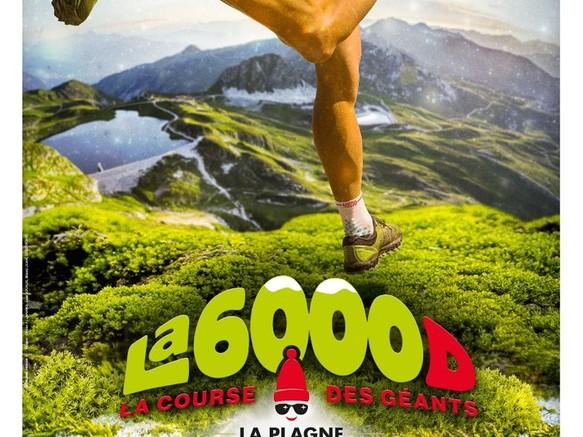 6000D