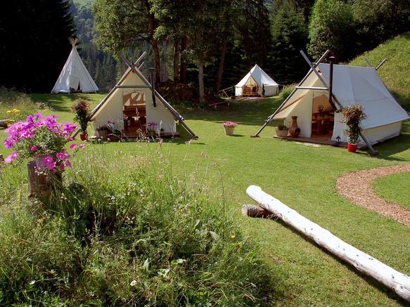 Camp Altipik