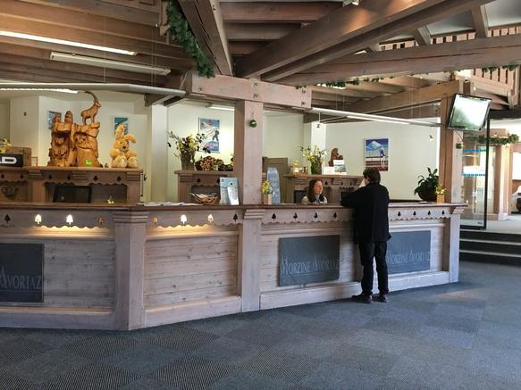 Office de tourisme de morzine savoie mont blanc savoie - Office du tourisme morzine haute savoie ...