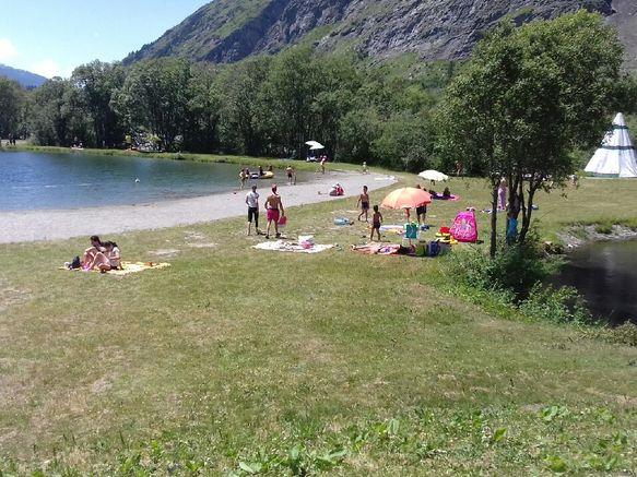 bessans-espace-ludi'lacs_mairie-bessans
