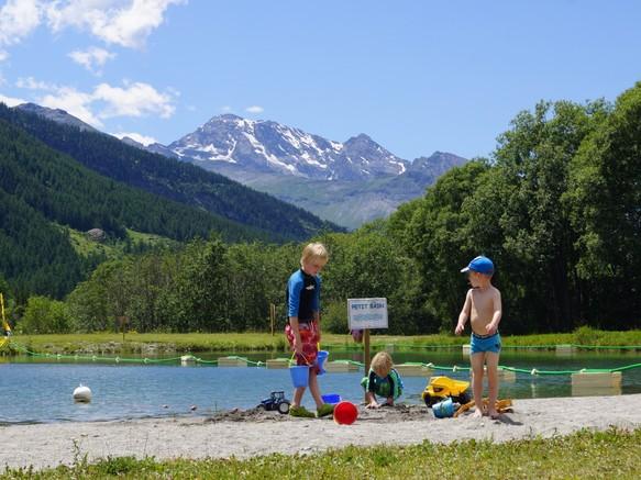 bessans-lacs-baignade-loisirs-montagne