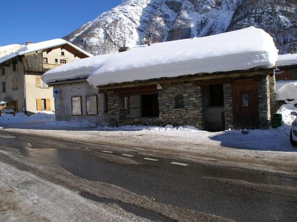 Office de tourisme bureau de bessans savoie mont blanc savoie et haute savoie alpes - Office du tourisme bessans ...