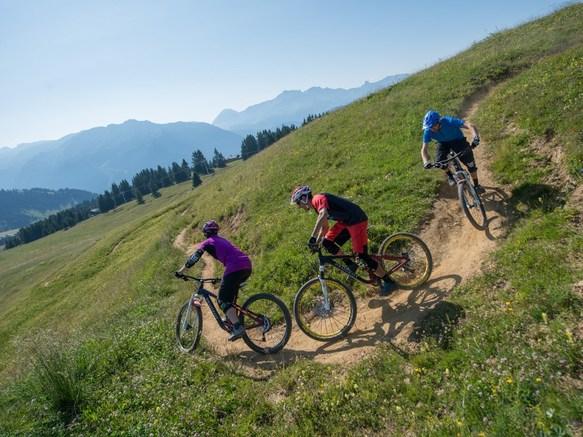 bike-park-les-saisies