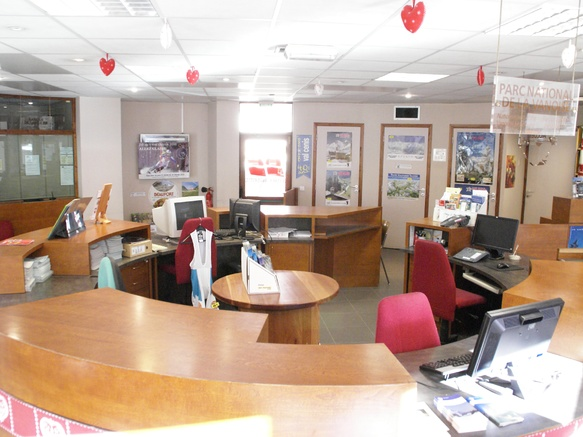 val-cenis-lanslevillard-office-tourisme