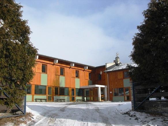 Centre O. U. Loiret