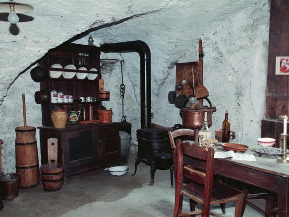 Maison de Joannès - Vallée de la Plagne