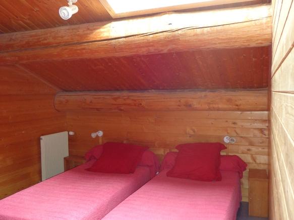 Chambre3 AM01
