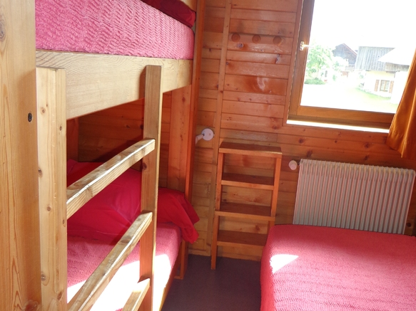 Chambre2 AM02