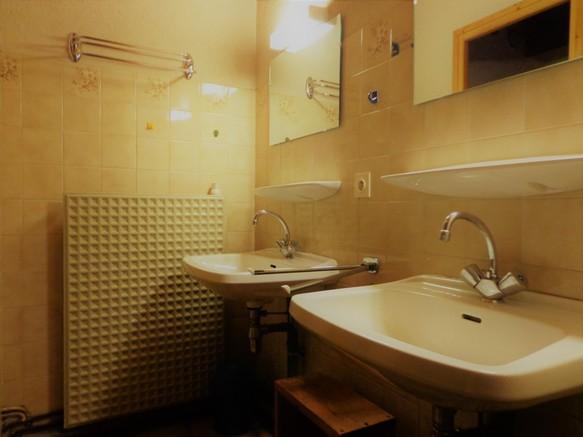 Salle de bain AM02