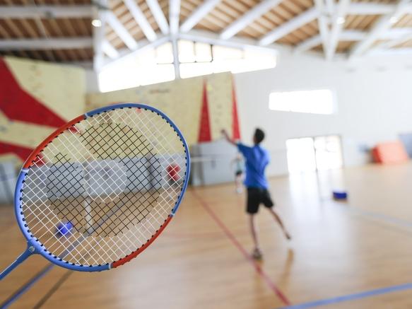 badminton-centre-aquasportif-le-signal-les-saisies