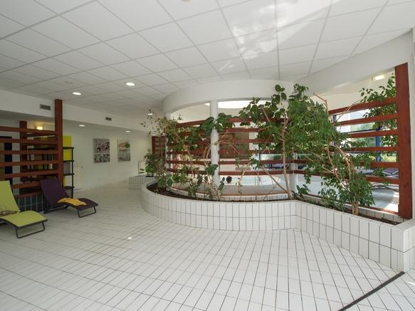 Centre Atlantis - Espace Balnéothérapie