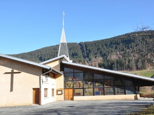 Eglise Notre-Dame-de-l'Assomption image