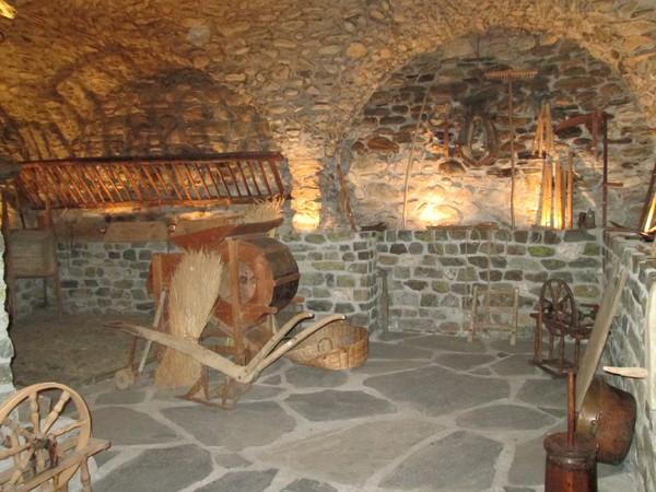 Maison du patrimoine image