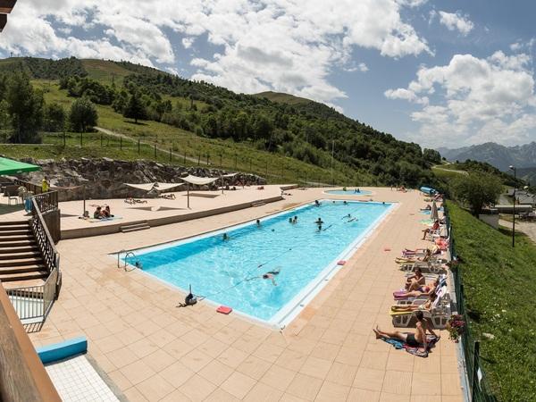 Centre Sportif des Longes image