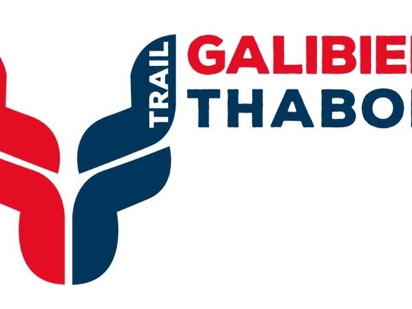 Trail du Galibier Thabor image