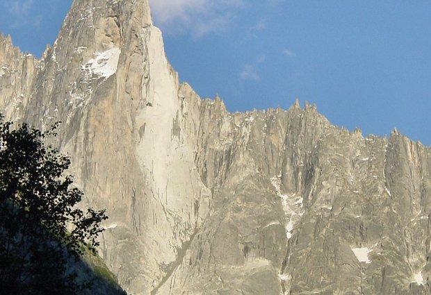 Bureau des guides de la Vallée du Giffre