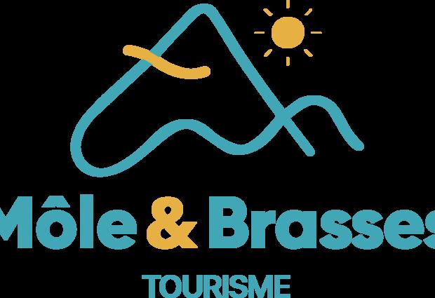 Môle et Brasses Tourisme - Bureau d'accueil de Viuz en Sallaz