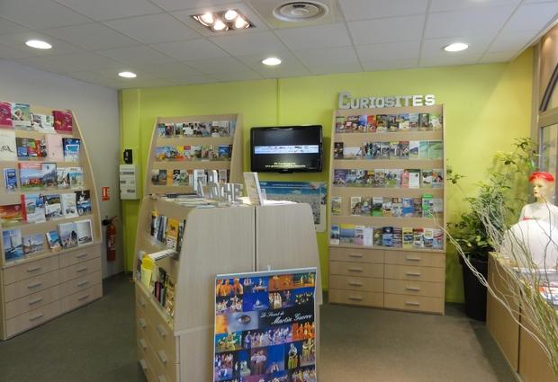 Office de Tourisme de La Roche sur Foron