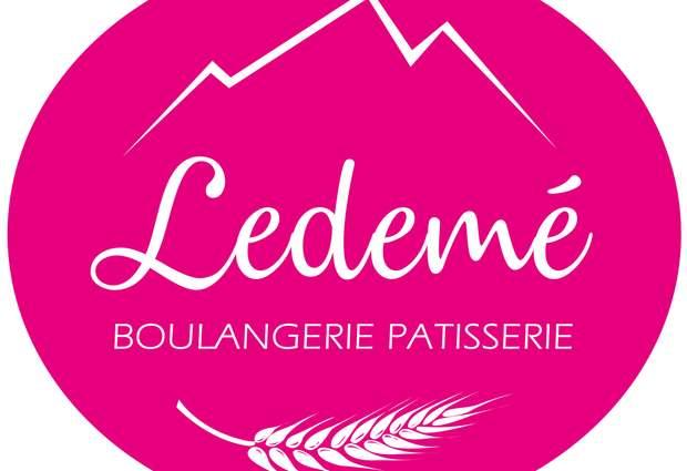 Atelier pâtisserie-boulangerie LEDEMÉ