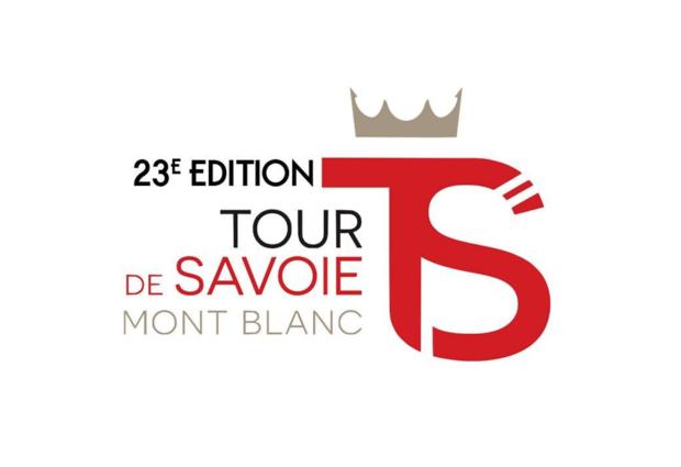 23e édition du Tour Savoie Mont-Blanc : Ville de départ