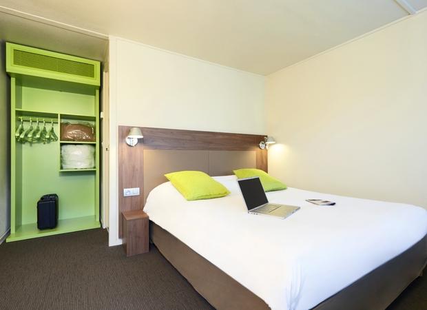 hotelcampanile-aixlesbainsrivieradesalpes-chambre