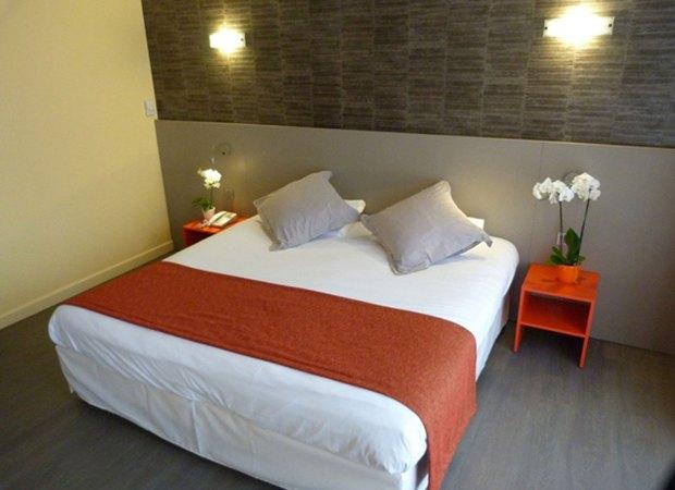 hotel-4etoiles-aixlesbainsrivieradesalpes-adelphia