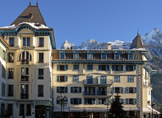 hotel-face
