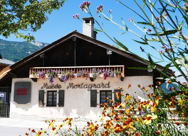 Musée Montagnard3