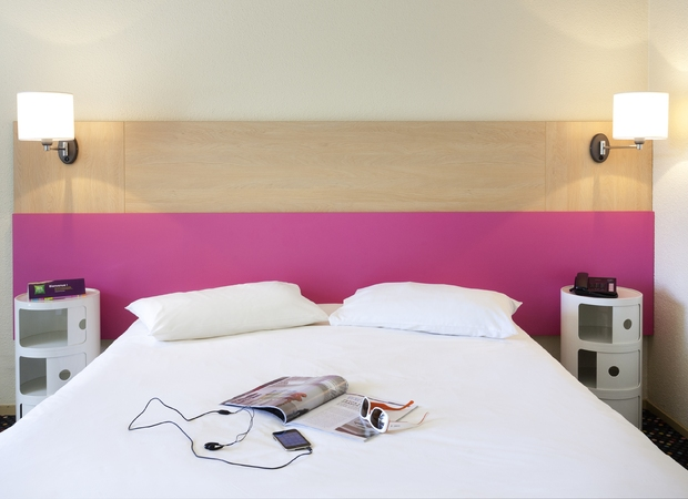 hotel-3etoiles-aixlesbainsrivieradesalpes-ibisstyledomainedemarlioz