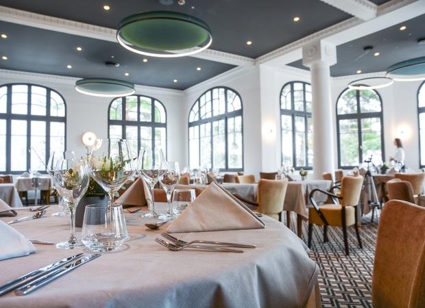 Restaurant_GH2_ete