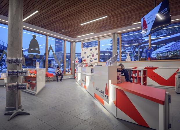 office 1 sm.jpg