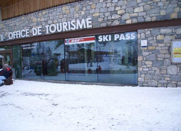 Val-Cenis-Lanslebourg-office-tourisme