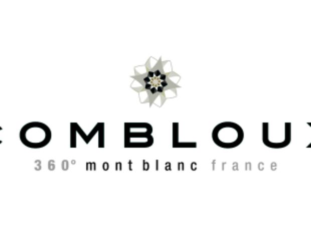 Logo Combloux