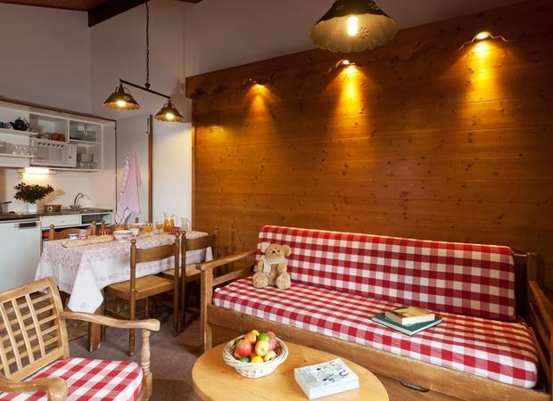 kitchenette_appartement.jpg