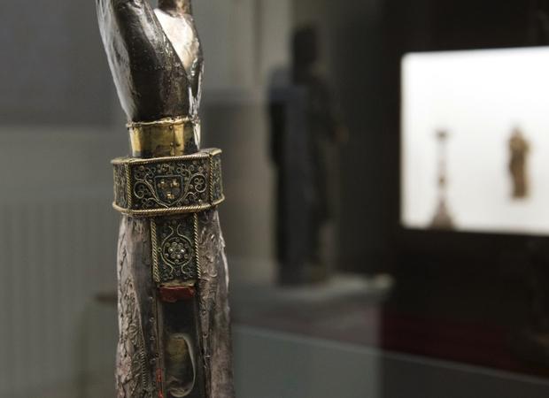 Musée d'art & d'histoire