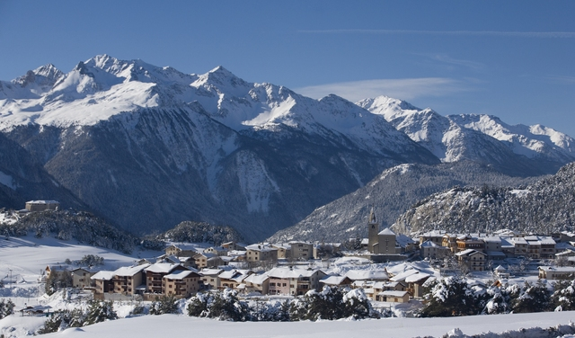 aussois-station-village-haute-maurienne-vanoise