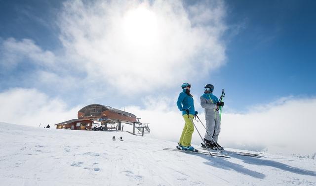 aussois-ski-famille-neige-soleil