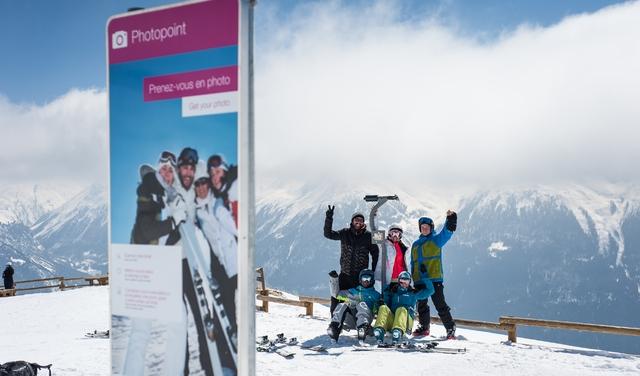aussois-hiver-sport-photo