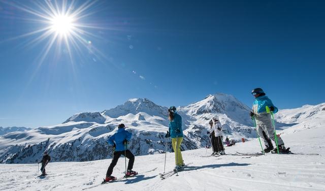 aussois-ski-soleil