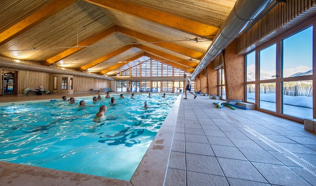 aussois-piscine-spa
