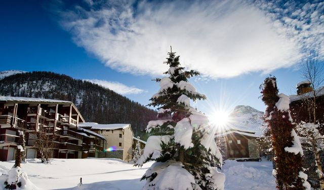 Val_d-Isere_hiver