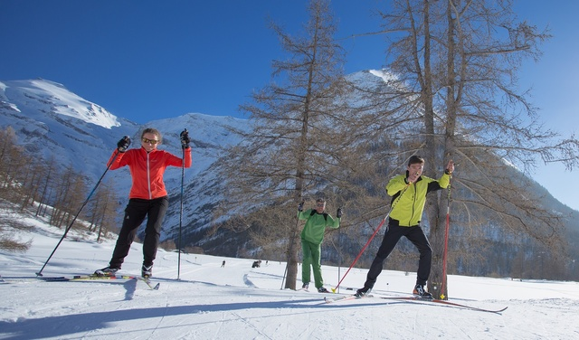 bessans-ski-nordique